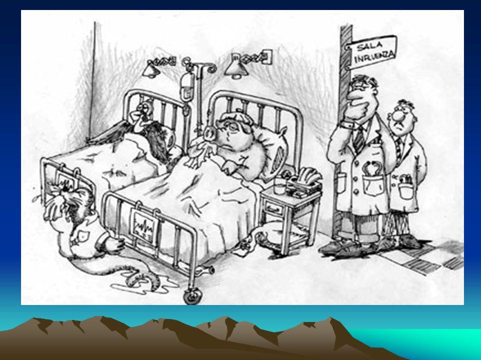 Mascarillas quirúrgicas –Mascarillas quirúrgicas que filtren como mínimo partículas de 0.3 micras para uso regular. –O partículas 0.1 micras para uso