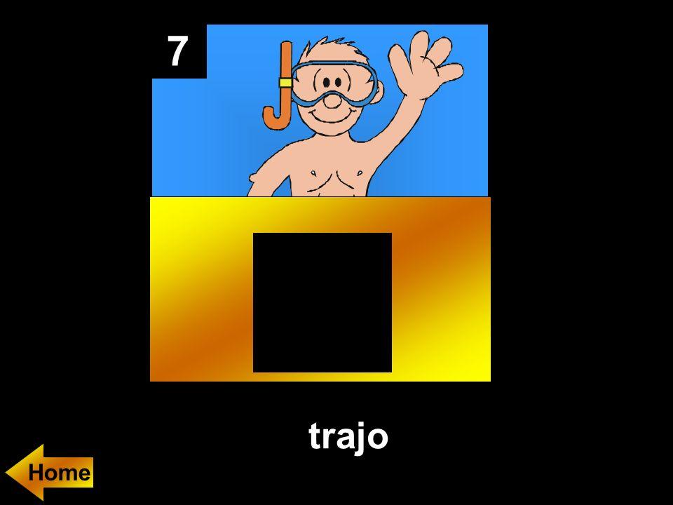 7 trajo