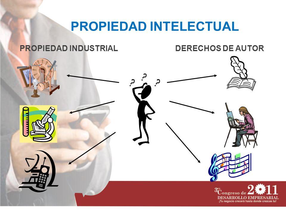México requiere de manera urgente la formación de una sólida cultura de propiedad intelectual que le permita mediante la protección de sus desarrollos tecnológicos, generar activos intangibles que redundará en beneficios económicos no solamente para sus creadores, sino para las empresas y en general para el país.