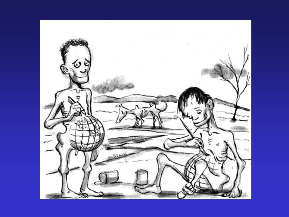 Síndrome metabólico.Tratamiento ¿Por qué IECA/ARA II.