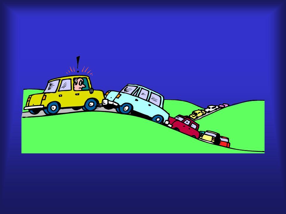 carros, tráfico