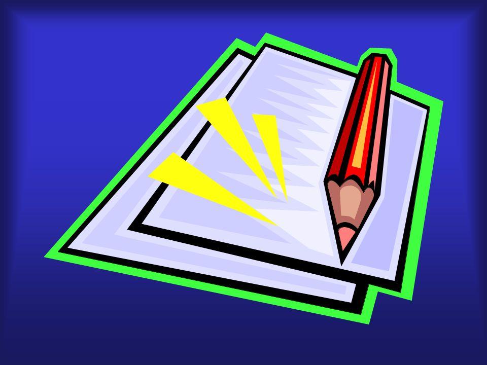 papel, lápiz