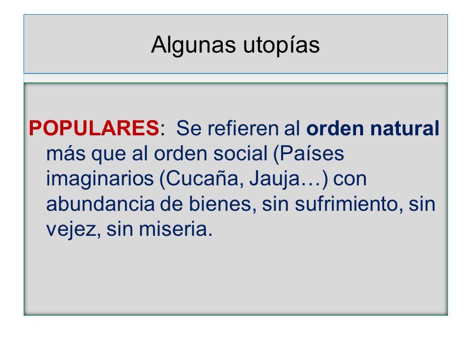 ***** CLÁSICAS: Platón, La República.-Gobierno de los filósofos.