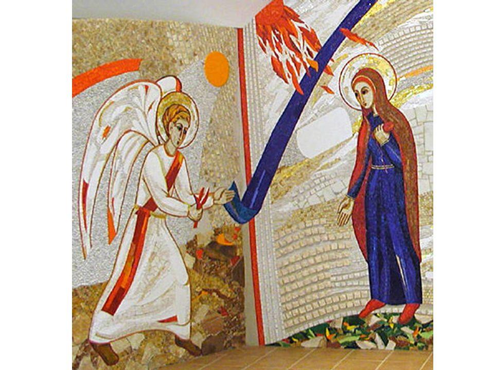 JESÚS ES CORONADO DE ESPINAS 3er MISTERIO DE DOLOR JESÚS ES CORONADO DE ESPINAS Y los soldados, tejiendo una corona de espinas, se la pusieron en la cabeza (Jn 19, 2).