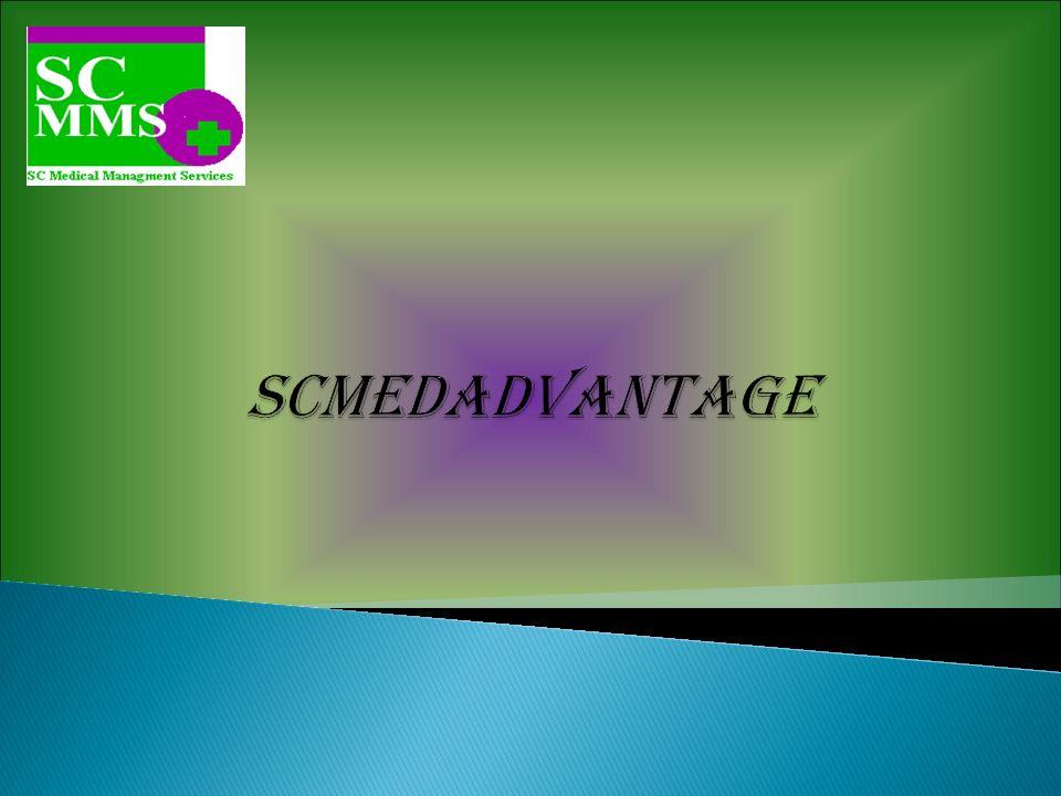 IPA MANAGEMENT REVENUE/COST ASSURANCE PROFITABILITY ASSESSMENT UTILIZATION TRENDS