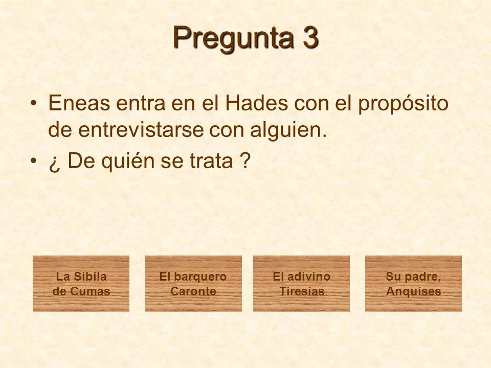 12 es la respuesta correcta