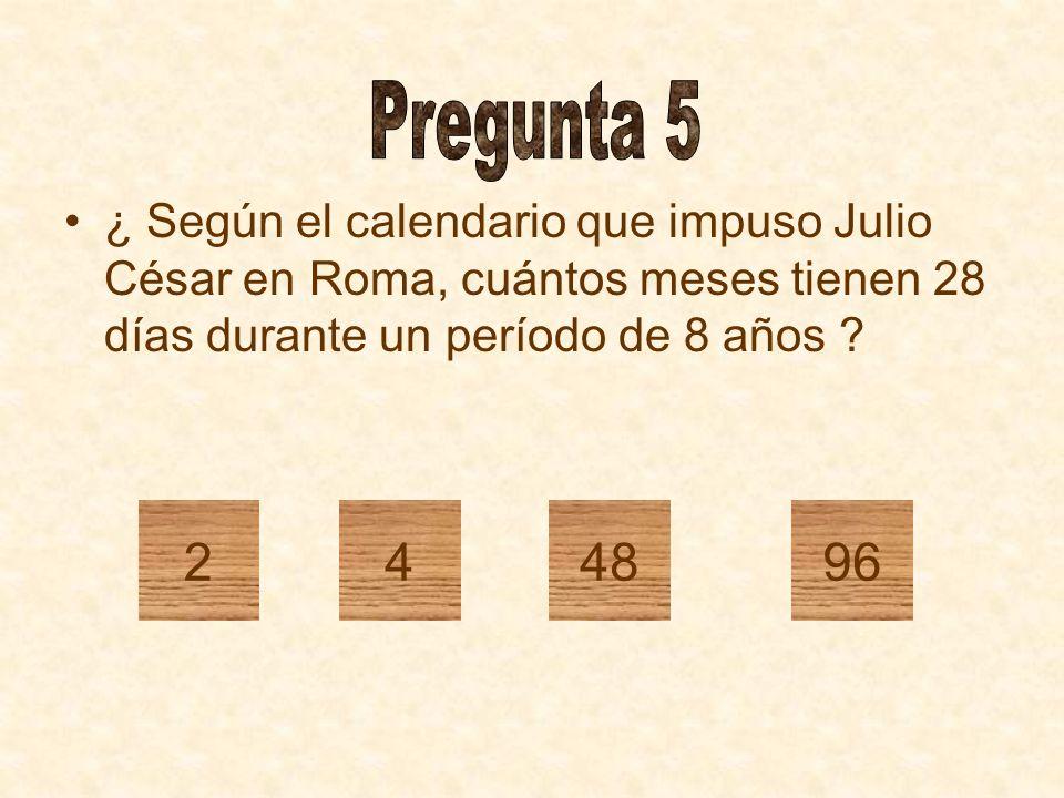 Sursum corda 9 es la respuesta correcta
