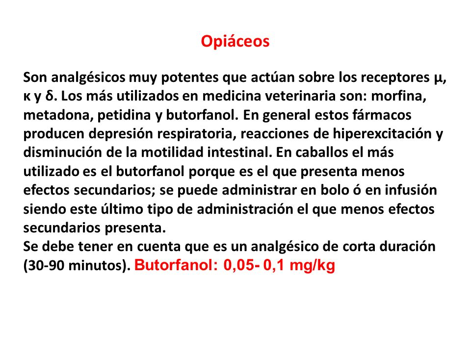 PLANOS DE LA ANESTESIA 3.Anestesia quirúrgica: Regularización de la respiración.
