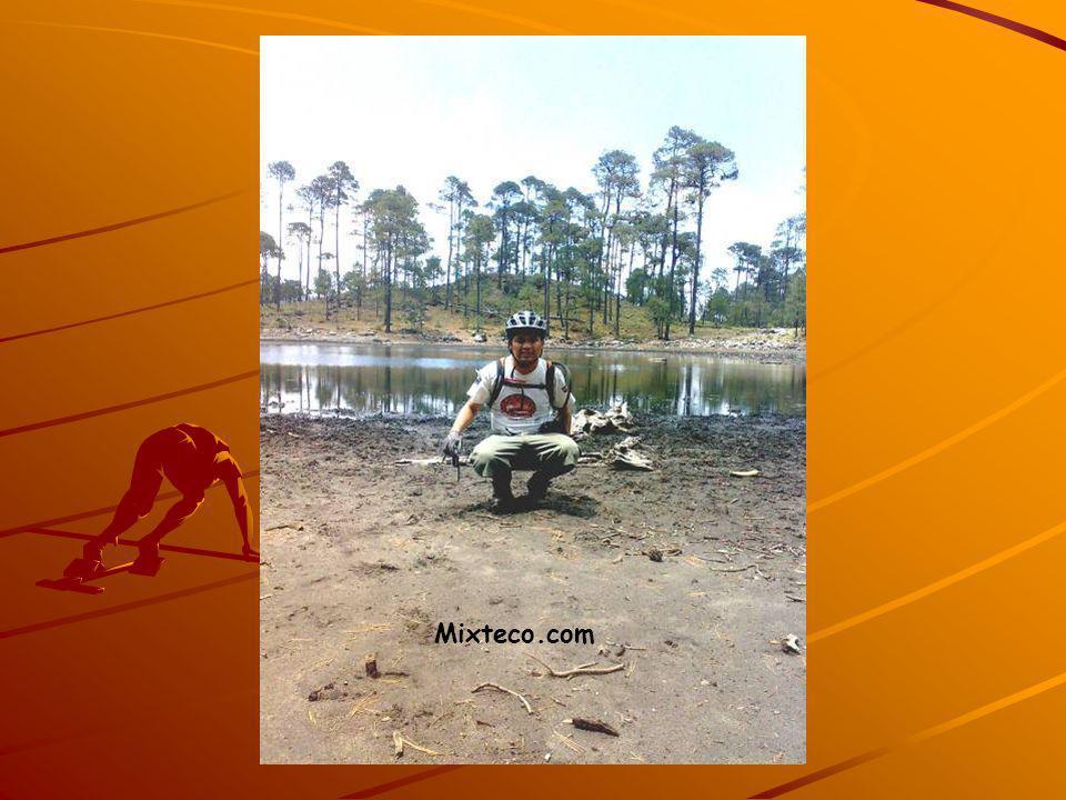 Mixteco.com