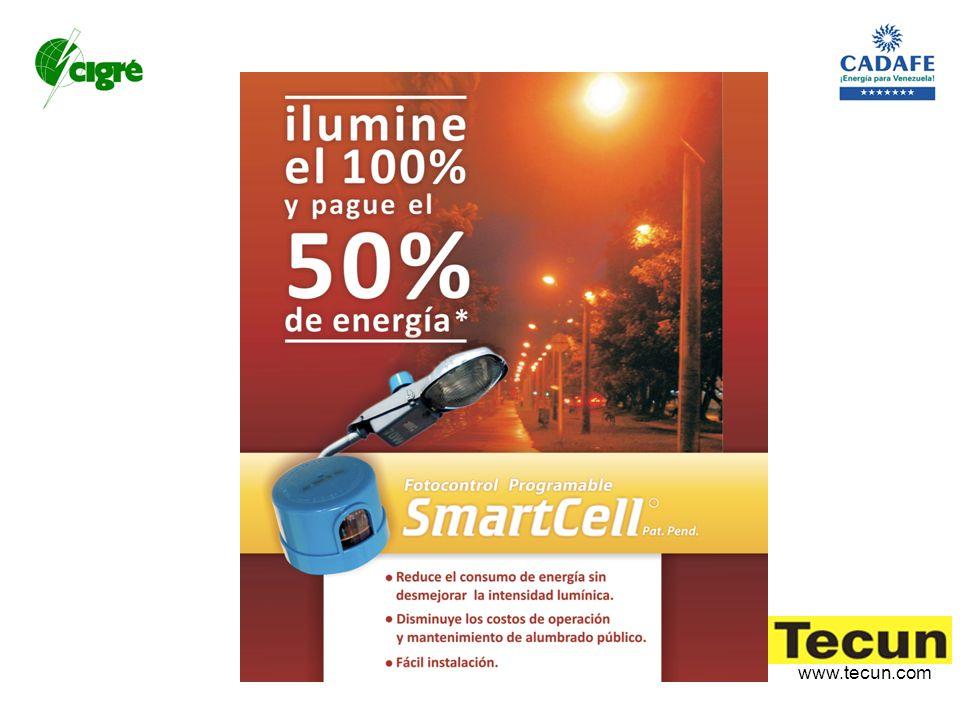 www.tecun.com
