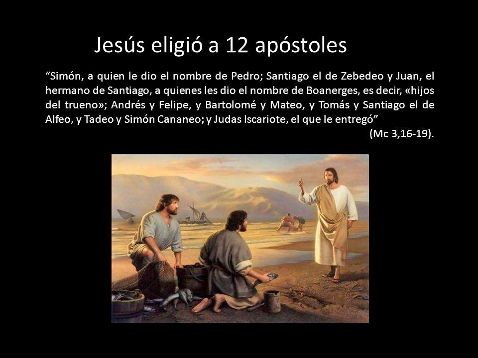 Pero, lo más importante … Su amistad con Jesús, nos hizo vivir profundamente la alegría de ser cristianos