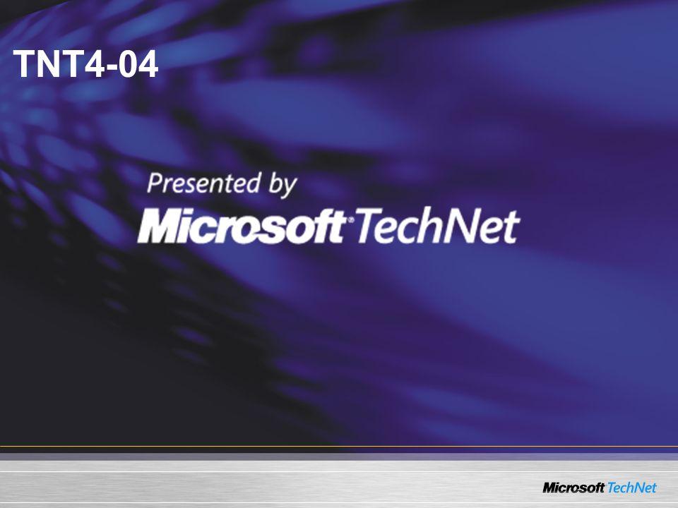 Configuración de volumen dinámico Volúmenes reflejados Servidor Disco 0 Disco 1 Disco 2 Volumen ref…(Q:) NTFS 20 GB Volumen sencillo (T:) NTFS 80 GB (C:) NTFS 10 GB Volumen dist… (R:) NTFS 50 GB Volumen ref… (S:) NTFS 40 GB Volumen ref…(Q:) NTFS 20 G Volumen dist… (R:) NTFS 40 GB Volumen ref… (S:) NTFS 40 GB