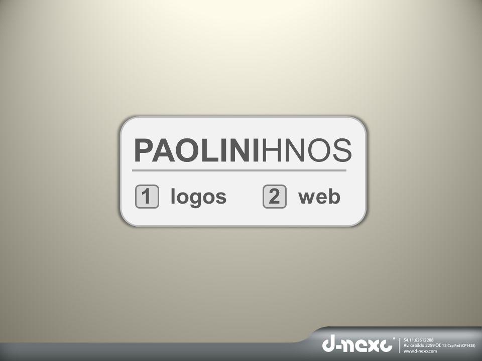 PAOLINIHNOS 2 web1 logos
