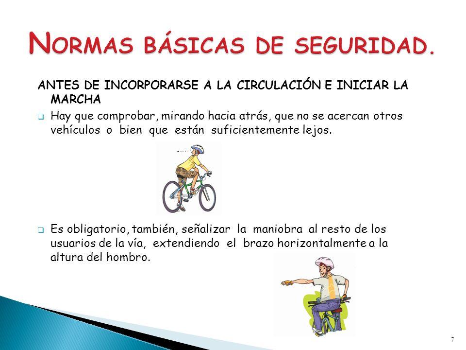 La práctica de la bicicleta es saludable y contribuye a un sin fin de mejoras fisiológicas (cardiovasculares, musculares, metabólicas, etc.) también debemos aceptar que un uso inadecuado puede incitar determinadas lesiones (tendinitis, distrofias musculares, hipodermitis, etc.).