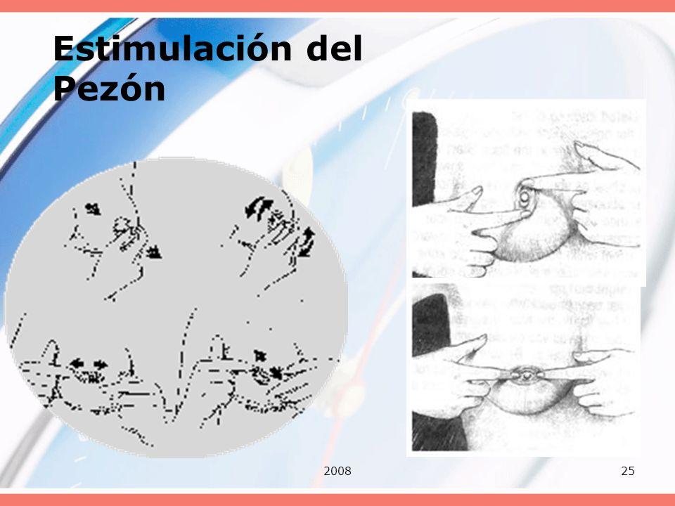 200825 Estimulación del Pezón
