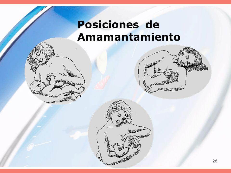 200826 Posiciones de Amamantamiento