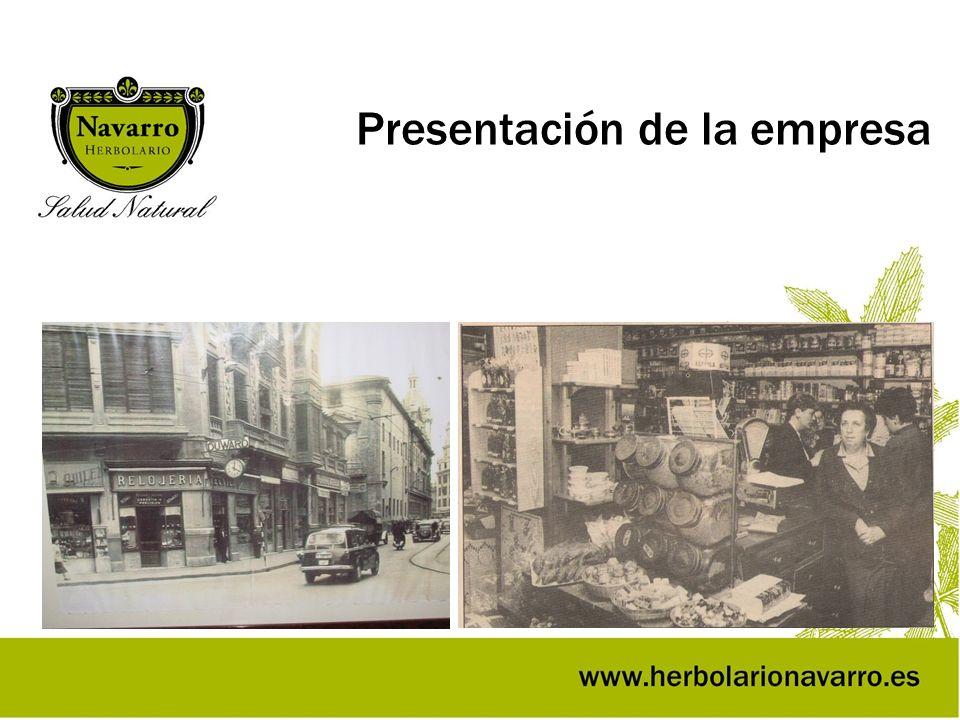 Premios y galardones Premio a las Mejores Tiendas Ecológicas Otorgado en 2008 por la Fundación Biodiversidad, de manos de la Ministra de Medio Ambiente Cristina Narbona