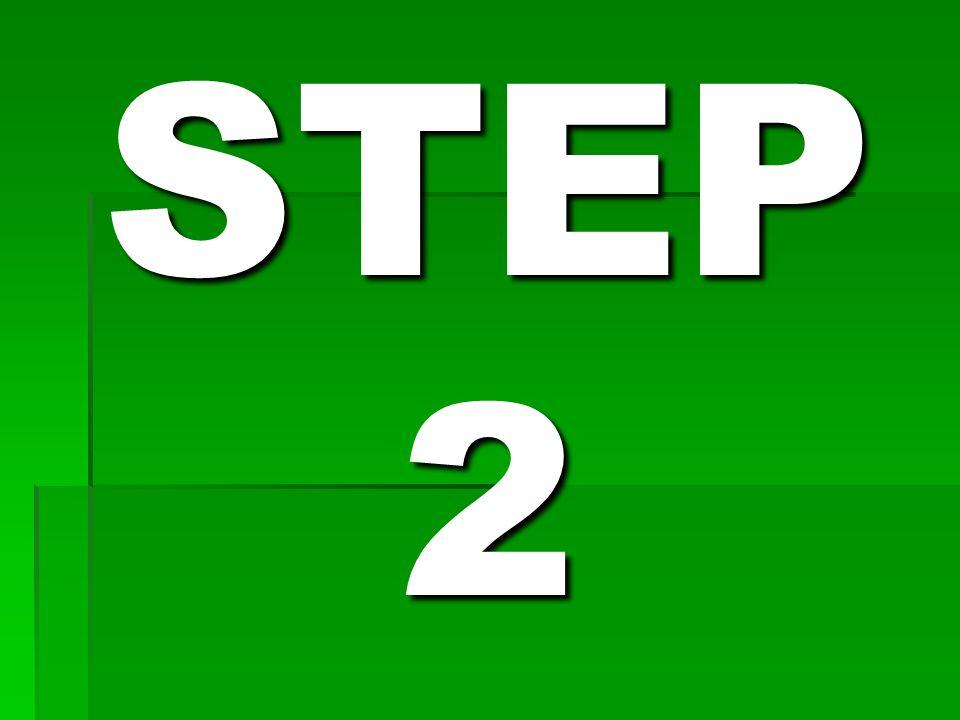 Taking it one step further… Montar : Montar :yo tú él/ella/Ud. nosotros ellos/ellas/Uds.