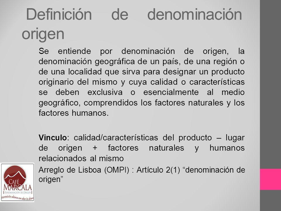 Ley N° 380 Ley de Marcas y Otros Signos Distintivos y su Adiciones y Reformas Ley N° 580.