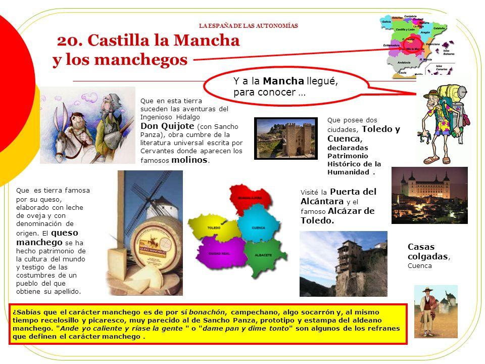 La ciudad de Madrid es tanto la capital de la Comunidad de Madrid como la del Estado Español. Es una de las ciudades más visitadas del mundo por su ri
