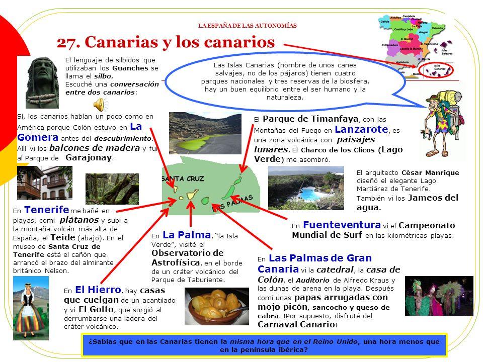 Seguí por la costa del norte de África y llegué a la ciudad autónoma de Melilla (Russadir para los antiguos fenicios), ciudad de 4 culturas: cristiana