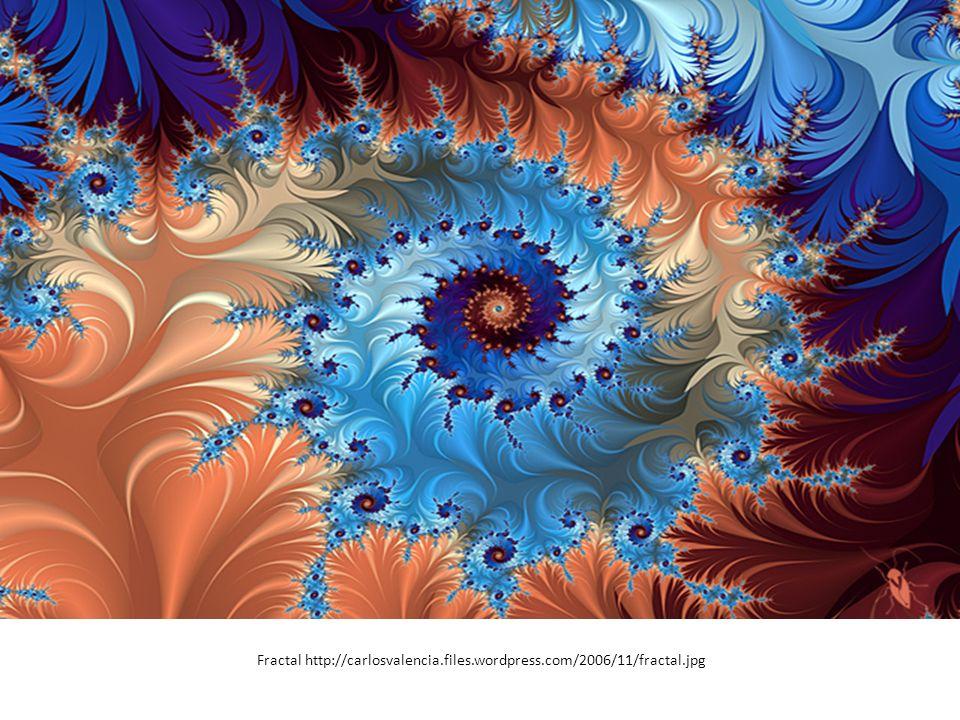 El Arte Digital es una disciplina creativa que comprende obras en las que se utilizan elementos digitales en el proceso de producción o en su exhibición.