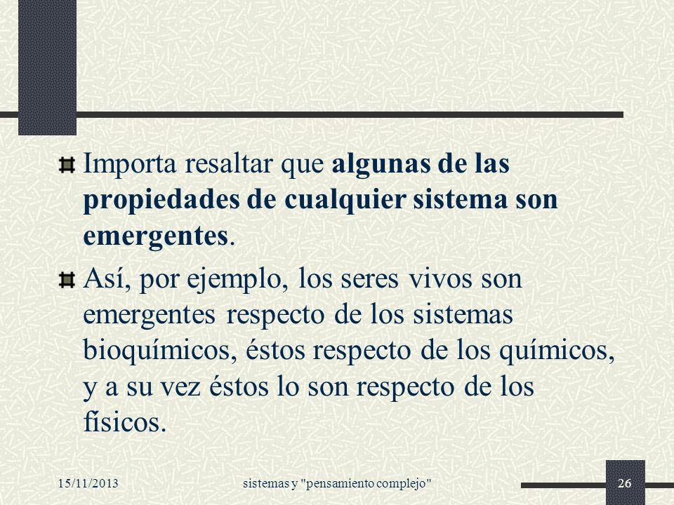 15/11/2013sistemas y
