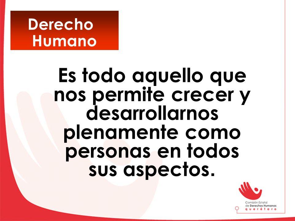 La Comisión Estatal de Derechos Humanos de Querétaro Es un organismo autónomo descentralizado, con personalidad jurídica y patrimonio propio, dotado de autonomía, técnica y operativa.