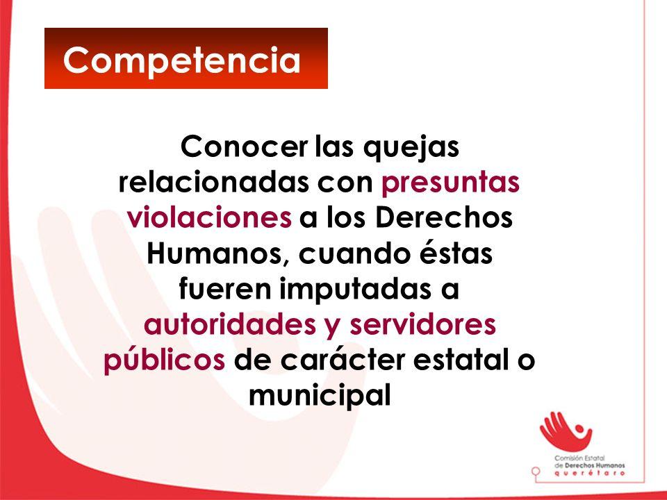 Personas que laboran o tienen empleo, cargo o comisión en la administración pública.