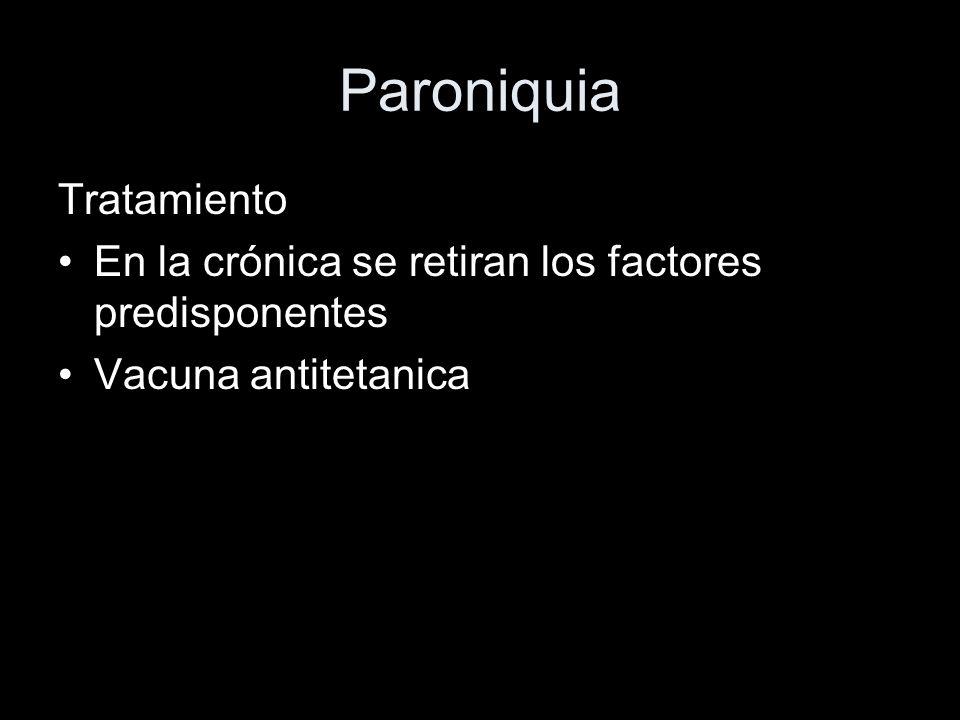 Felón La falange distal esta compartimentalizada por septa fibrosa longitudinal evitando la difusión de la infección Etiología trauma penetrante o via hematogena por una paroniquia no tratada Hay edema, aumenta de la presión lo que produce disminución del flujo venoso, síndrome compartamental, necrosis y osteomielitis