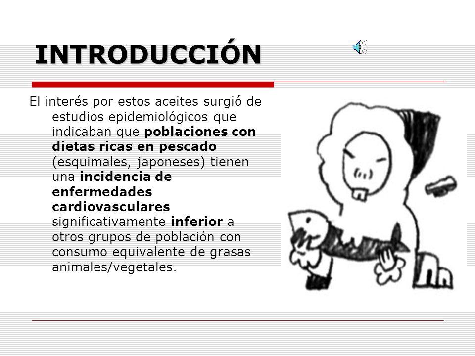 CONCENTRACIONES DE TRIGLICÉRIDOS EN SUERO ASOCIADO A TERAPIA CON RITONAVIR (antirretroviral) CONCENTRACIONES DE TRIGLICÉRIDOS EN SUERO ASOCIADO A TERA