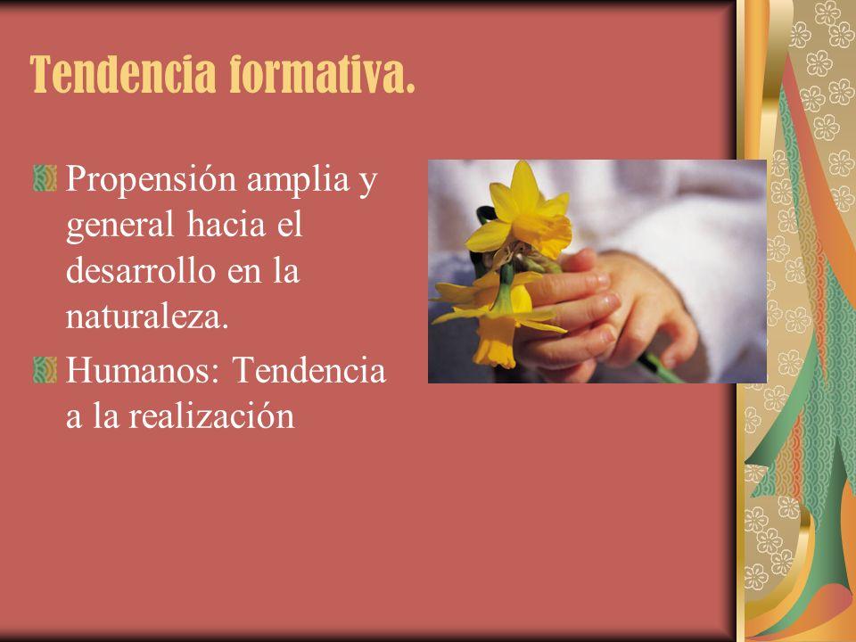 CONDICIONES PARA EL PROCESO DE TERAPIA 1.2 personas se encuentran en contacto psicológico.