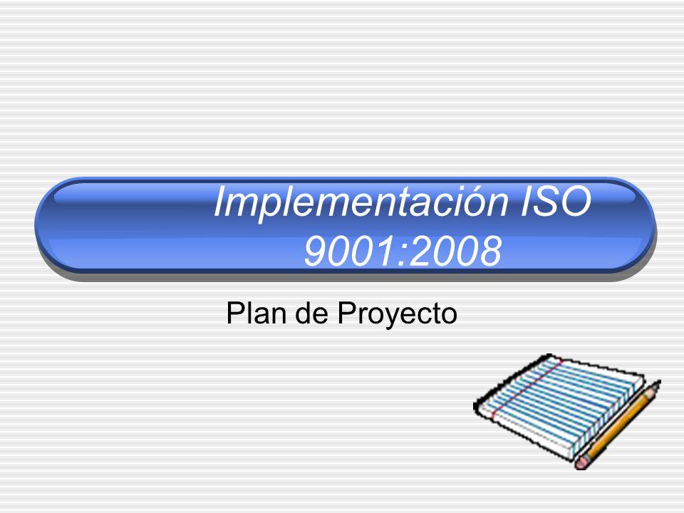 Herramientas recomendadas El paquete todo-en-uno de Normas9000.com le ayudará con la implementación de su proyecto.