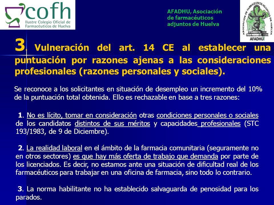 Entre las funciones atribuidas al farmacéutico comunitario (Art. 84.1 LGURM(Ley de Garantías y Uso Racional del Medicamento)) se especifica que es: a)