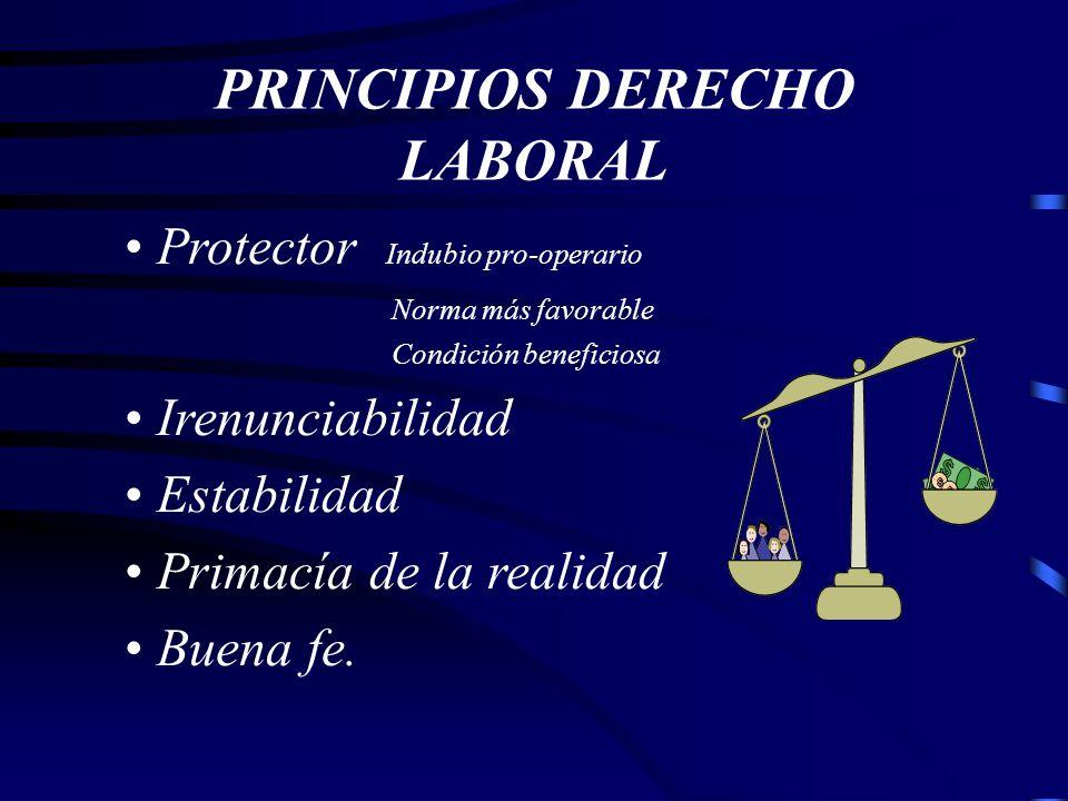 INCIERTOS - DISCUTIBLES Cuando no aparece demostrado el supuesto de hecho respecto del cual se aplican las normas jurídicas. En oposición, ciertos son