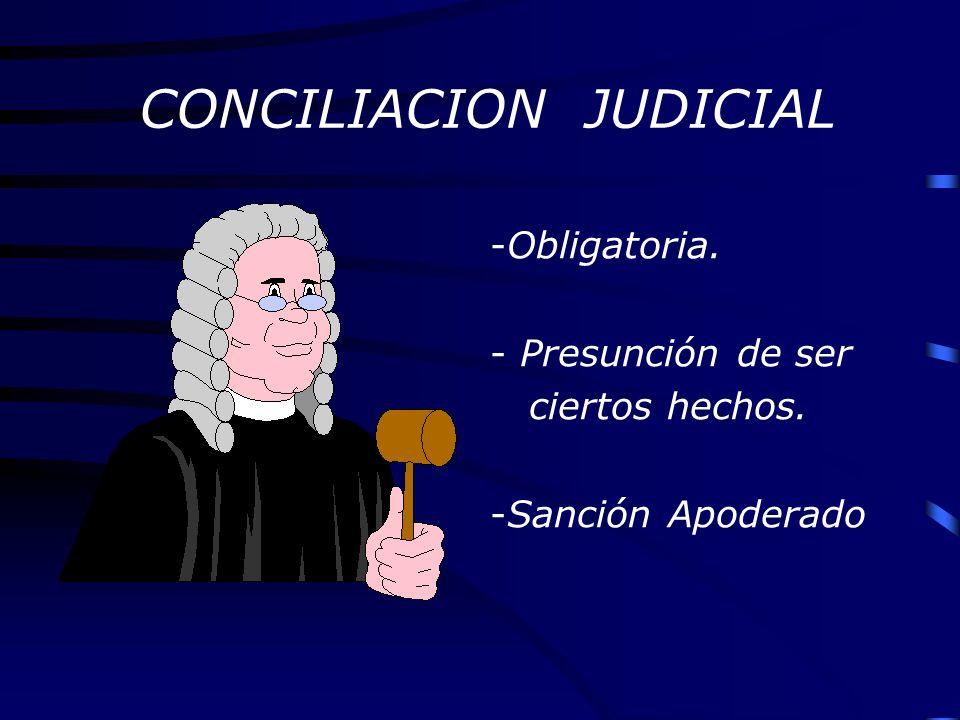 REVISIÓN- PROCEDIBILIDAD RAMA JUDICIAL Artículo 1502 Código Civil Capacidad Consentimiento Objeto Causa