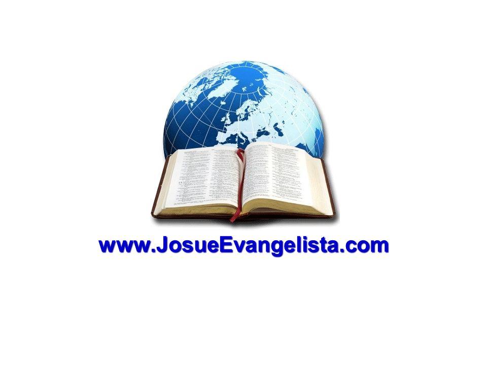 LAS CAUSAS DE LAS PRUEBAS ¿Por qué Dios permite el sufrimiento en el mundo?