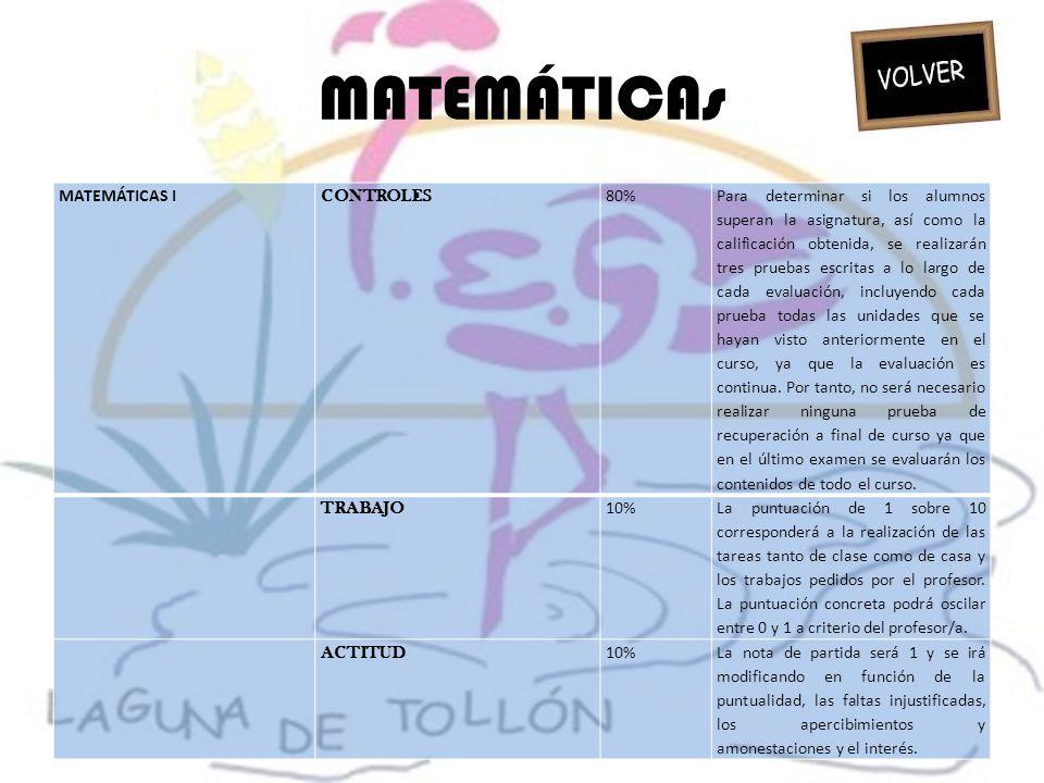 LATÍN Y GRIEGO Procedimientos de evaluación de Latín 1º de Bachillerato El curso se divide en tres trimestres.