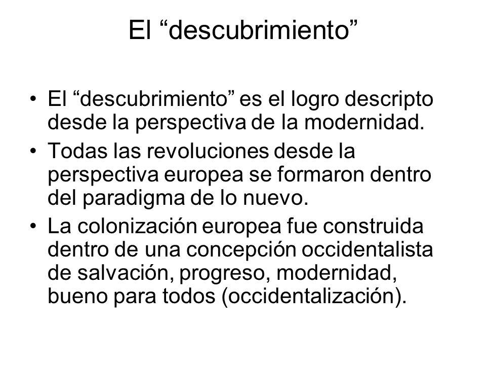 ¿Multiculturalidad o multiculturalismo.
