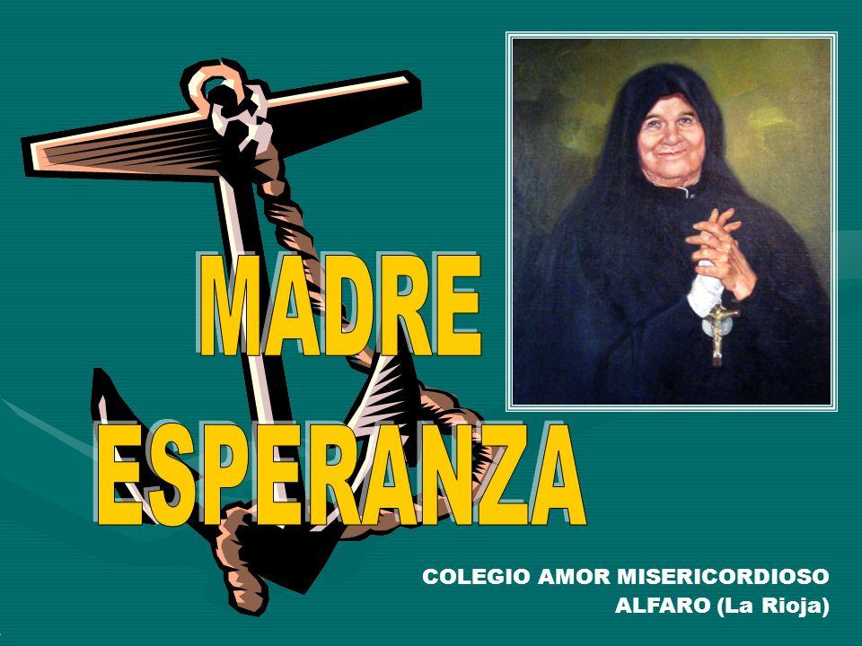 MURCIA SANTOMERA NACE EN SANTOMERA – MURCIA – ESPAÑA El 30 de septiembre de 1893 FALLECE EN COLLEVALENZA – ITALIA El 8 de febrero de 1983