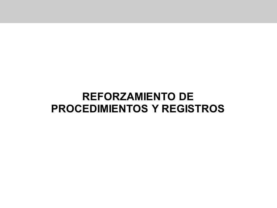 MANUAL DE ORG., POLÍTICAS Y PROCEDIMIENTOS DE LA GERENCIA DE COMERCIALIZACION.