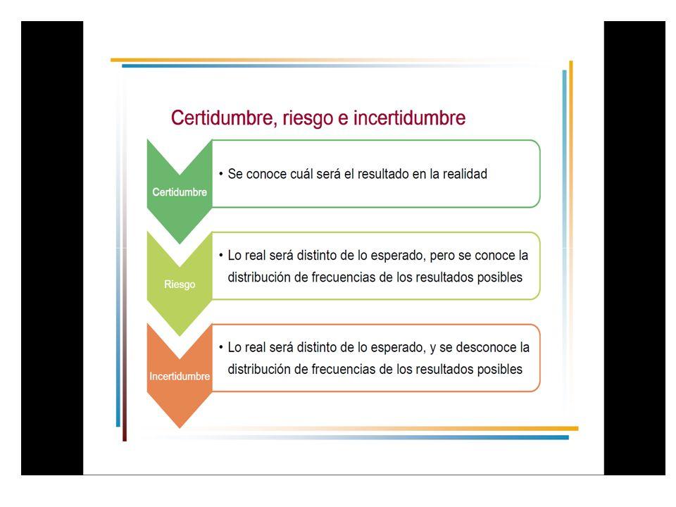 11-28 VARIACIONES EN ESTRUCTURAS DE CAPITAL ENTRE EMPRESAS 4 AMPLIAS VARIACIONES EN EL USO DE APALANCAMIENTO FINANCIERO ENTRE INDUSTRAS Y EMPRESAS DENTRO DE LA MISMA INDUSTRIA LA RAZON DE ROTACION DE INTERES GANADO (RIG) MIDE QUE TAN SEGURO ES LA DEUDA PORCENTAJE DE DEUDA TASA DE INTERES SOBRE LA DEUDA RENTABILIDAD DE LA EMPRESA