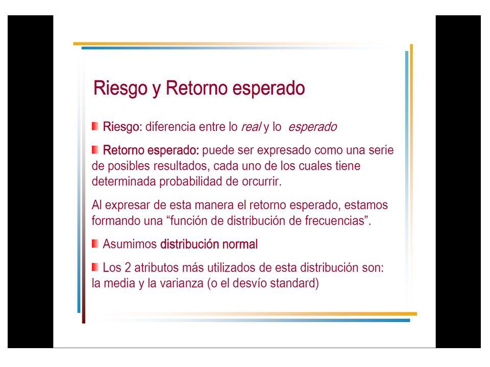 11-9 (1)VARIACION DE LAS VENTAS (2)VARIACION DEL PRECIO DE LOS INSUMOS (3)CAPACIDAD PARA AJUSTAR LOS PRECIOS (4)RIGIDEZ DE LOS COSTOS: APALANCAMIENTO OPERATIVO QUE FACTORES AFECTAN EL RIESGO DE NEGOCIO