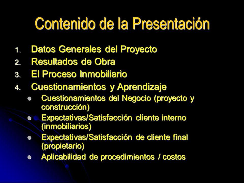 Diseño DESARROLLO DE ARQUITECTURA E INGENIERIAS VENTAS TITULIZACION DEL TERRENO LICENCIA DE CONSTRUCCION ACUERDO DE FINANCIAMIENTO PERFIL ECONOMICO DEL PROYECTO CON PRESUPUESTO CERRADO INGENIERIA COMERCIAL / VENTAS ADMIN.