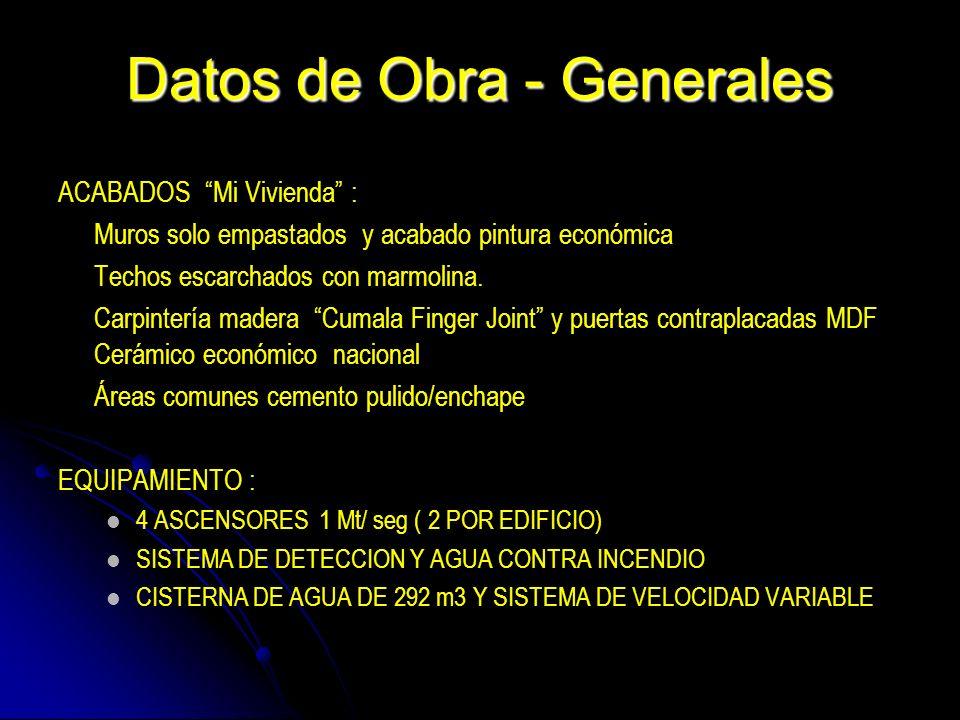 Construccion REUNION DE INICIO DE OBRA RECEPCION DE OBRA MODIFICACIONES DE CLIENTES CONTROL PRESUPUESTAL CONTROL DEL FLUJO DE CAJA CONTROL DE PLAZO CONTROL DE CALIDAD PROCESOS DECONTROL INGENIERIA Y ARQUITECTURA DE ACOMPAÑAMIENTO ALTA DIRECCION INGENIERIA COMERCIAL / VENTAS GESTION DE OBRA