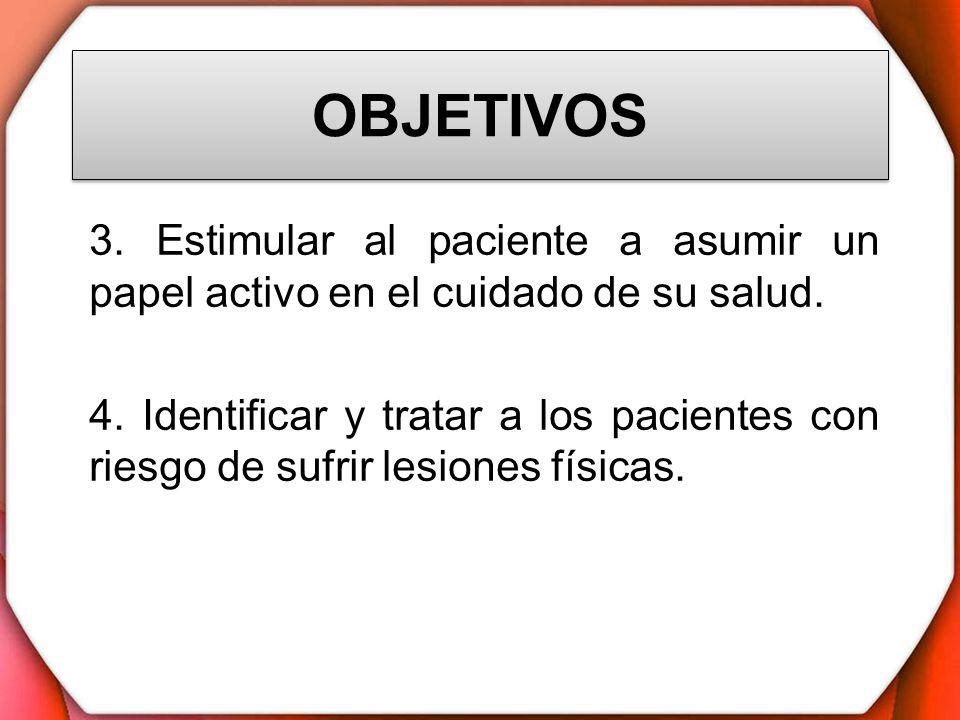 PROCEDIMIENTO DE ASEO TERMINAL 9.