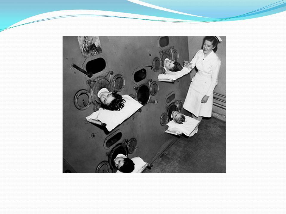 Principios físicos de la VM(ecuación de movimiento) Un respirador es un generador de PRESIÓN POSITIVA en la vía aérea durante la inspiración para suplir la fase activa del ciclo respiratorio.