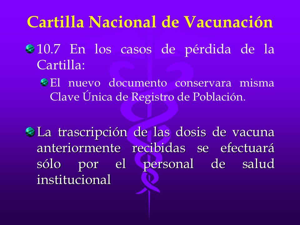 Observancia de la Norma 15.1 La vigilancia de la aplicación de esta Norma, corresponde a la Secretaría de Salud y a los gobiernos de las entidades federativas, en el ámbito de sus respectivas competencias