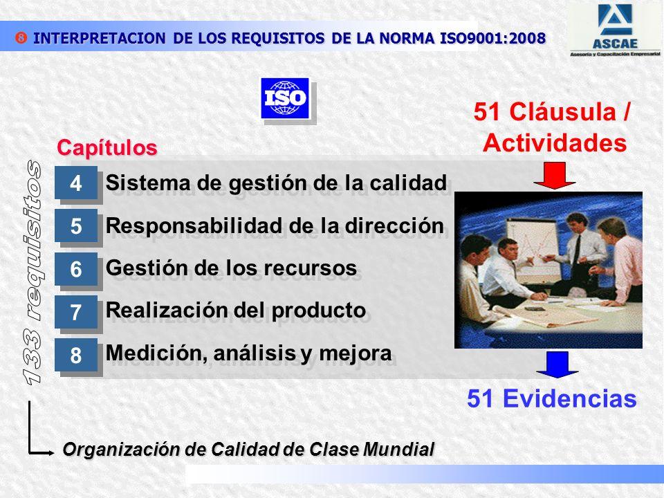 1. PARA CADA CLAUSULA DE LA NORMA: INTENCION: 1. INTENCION: Lo que la norma quiere lograr. INTERPRETACION Y APLICACION: 2. INTERPRETACION Y APLICACION