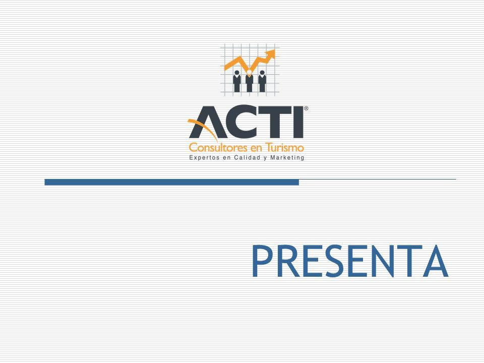 La OMT ratifica que sus voluntarios son una fuerza clave en función del desarrollo Bajo el lema El voluntariado sí importa, se celebró esta semana en todo el mundo el Día Internacional del Voluntariado, oportunidad que la Organización Mundial del Turismo (OMT) aprovechó para poner de relieve en qué forma esos colectivos ayudan al desarrollo del sector.